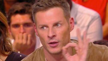 """VIDEO – Matthieu Delormeau subit """"entre 10 et 15"""" attaques homophobes par jour: """"T'aurais dû griller, t'aurais dû mourir"""""""
