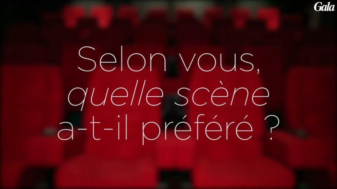 Vidéo –  L'un dans l'autre: Stéphane De Groodt et Louise Bourgoin se lâchent