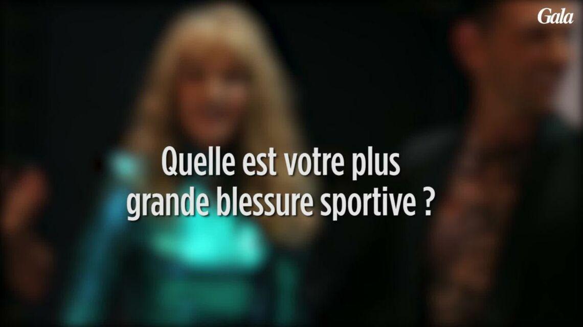 VIDEO – Danse avec les stars: Arielle Dombasle, pourquoi elle a dit oui