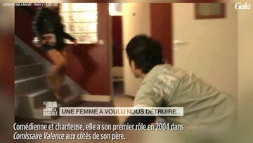Bernard Tapie atteint d'un cancer: qui est Michèle Layec, sa première épouse, mère de Stéphane et Nathalie