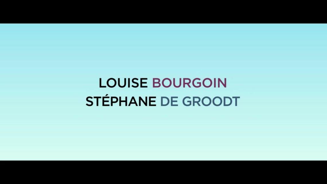 VIDEO – «L'un dans l'autre»: la bande-annonce déjantée de la comédie avec Stéphane De Groodt et Louise Bourgoin