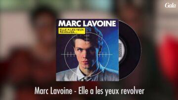 VIDEO- De Céline Dion aux Pink Floyd: La playlist d'Amadou et Mariam