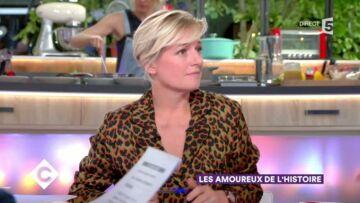 VIDEO – Stéphane Bern réagit aux attaques quant à sa mission pour le président: «Si ça agace tant de monde» il n'exclut pas d'arrêter