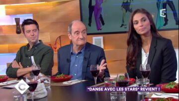 VIDEO – Danse avec les stars: Arielle Dombasle a-t-elle donné ses conditions pour participer?
