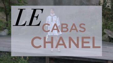 VIDEO- Les 5 choses à retenir du défilé Chanel