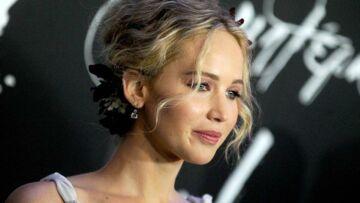 VIDEO – Jennifer Lawrence, «forcée de poser nue» pour un casting et «humiliée»: «J'étais piégée, je voulais une carrière»