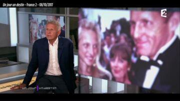 """VIDEO – En apprenant la mort de sa fille Solenn, Patrick Poivre d'Arvor a """"eu envie de se jeter sous une voiture"""""""