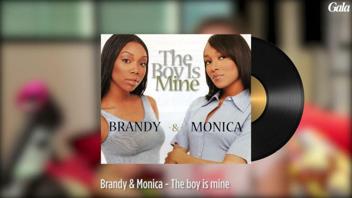 De Whitney Houston à Franck Sinatra: la playlist d'Anaïs