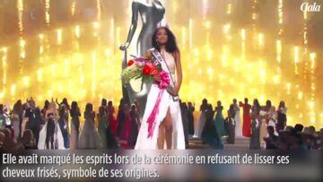 VIDEO – 10 choses insolites à savoir sur ces Miss qui vont remplacer Iris Mittenaere