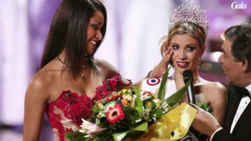 VIDEO- Les 10 secrets des couronnes de Miss France