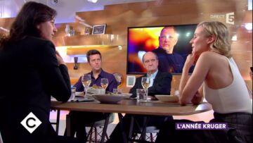 VIDEO – Diane Kruger évoque un climat d'agressions sexuelles pendant son passé de mannequin «Je suis en colère contre le système»
