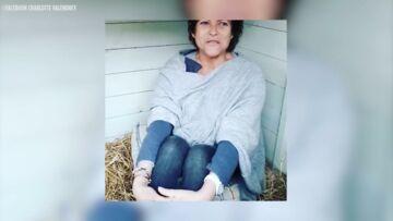 VIDEO – Demain nous appartient: L'émouvant message de Charlotte Valandrey pour l'anniversaire de sa greffe du cœur