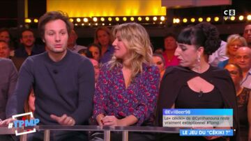VIDEO – Vian­ney confirme à demi-mot avoir été appro­ché pour inté­grer le jury de The Voice Kids