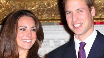 VIDÉO – 7 ans après leurs fiançailles, retour sur 5 dates clés de l'histoire d'amour de Kate et William