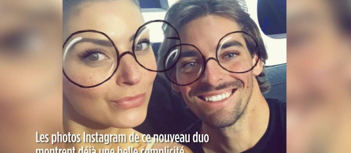 VIDÉO – Danse avec les stars, découvrez les nouveaux couples pour le prime du switch