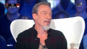 VIDÉO – Florent Pagny énervé par la polémique sur son exil fiscal persiste et signe