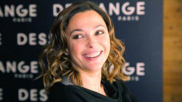 VIDEO – La playlist ciné, spéciale comédies de Sandrine Quétier