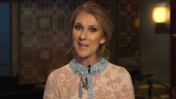 VIDEO- Deux ans après la mort de René Angélil, ce qui a changé dans la vie de Céline Dion