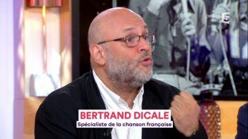 VIDEO – Comment France Gall a rompu avec Claude François: une histoire qui termine mal