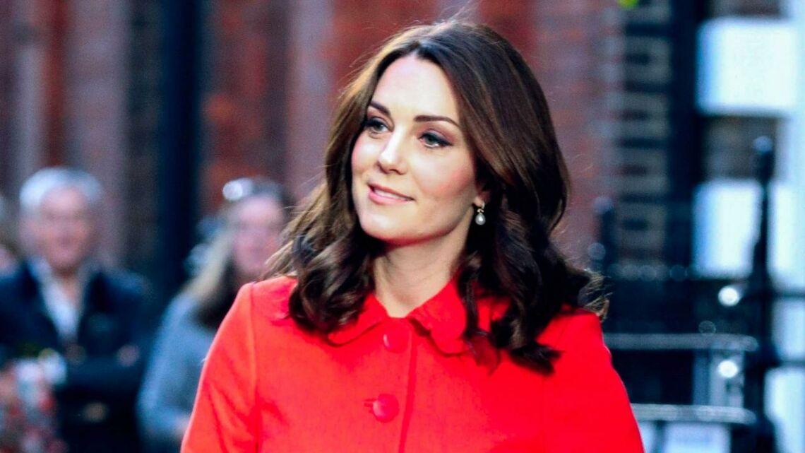 VIDEO – Kate Middleton: découvrez ses produits cheveux favoris à petits prix