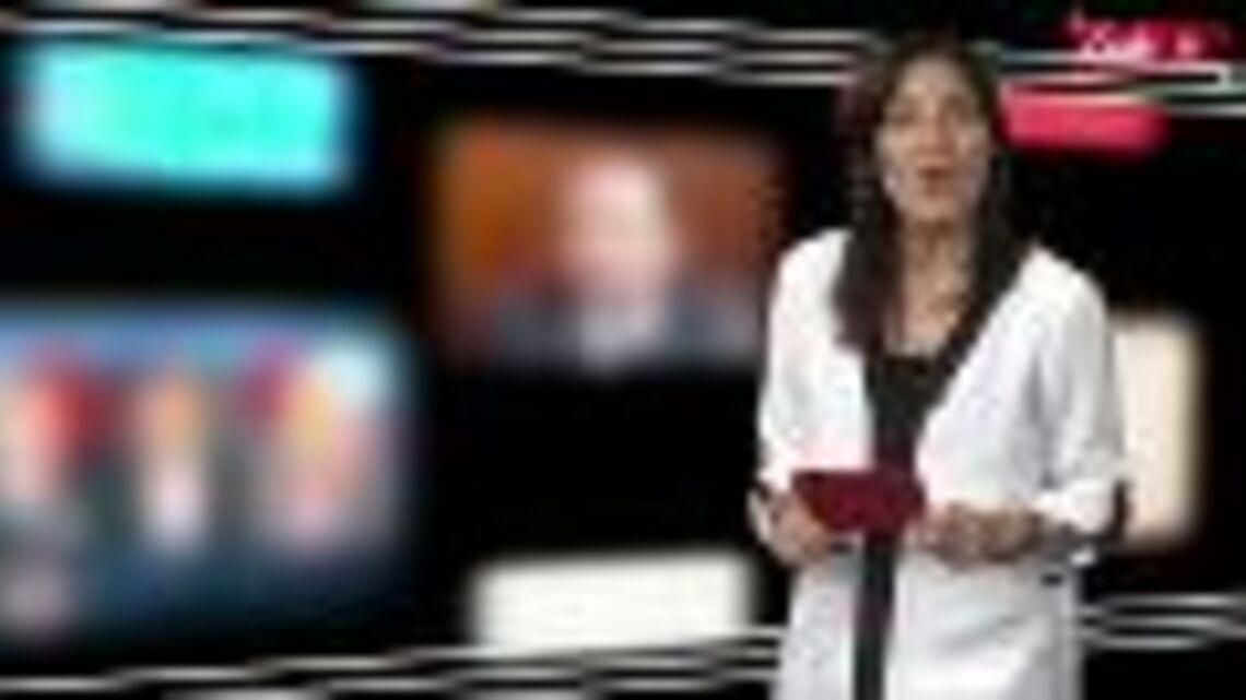 A quoi rêve Najat Vallaud-Belkacem?