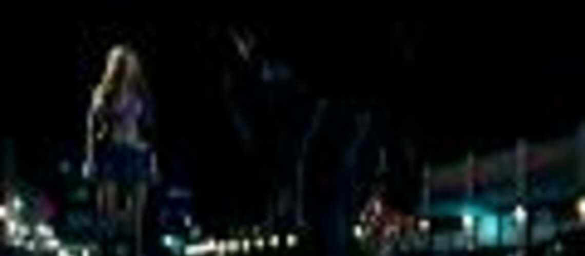 Vidéo- Jack Reacher, Tom Cruise atteint son but