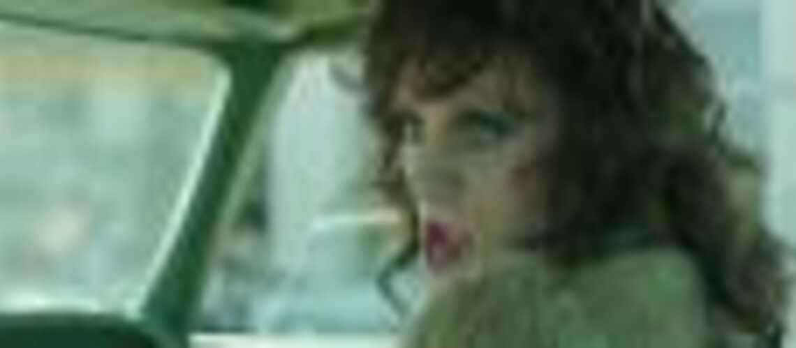 Vidéo – Matthew McConaughey méconnaissable dans son prochain film