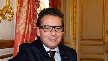 Agression sexuelle: Frédéric Haziza, un journaliste de LCP visé par une plainte par sa consœur Astrid de Villaines