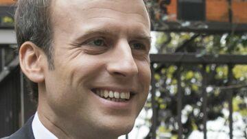 Emmanuel Macron «ne se laisse pas déchiffrer»: Michel Houellebecq raconte les coulisses de son interview