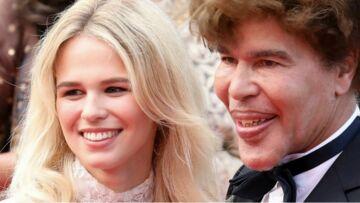PHOTOS – Affaire Igor Bogdanoff: qui est son ex petite amie Julie Jardon?