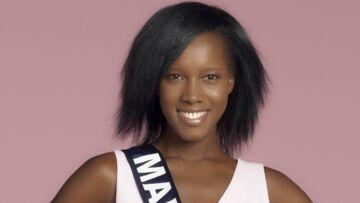 Miss Martinique: Sylvie Tellier réagit à la polémique qui défrise