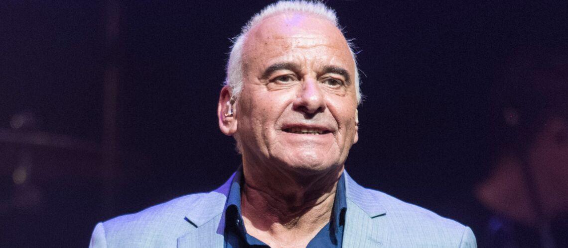 Michel Fugain très virulent sur The Voice et Nouvelle star: ces programmes sont «néfastes»