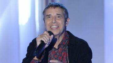 Julien Clerc se confie sans fard sur la drogue, les années 1980 et la fête