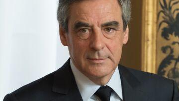 François Fillon perdu par son amour de la sape