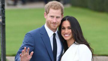 CHEVEUX –  Comment avoir des cheveux aussi beaux et brillants que Meghan Markle, la fiancée du prince Harry?