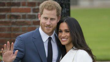 Meghan Markle et Harry soucieux de ne pas gêner Kate Middleton: la date de leur mariage est tout sauf anodine