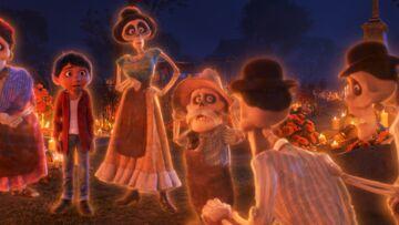 5 raisons de voir Coco, le nouveau Disney-Pixar
