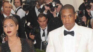Jay-Z reconnaît qu'il a bien trompé Beyoncé