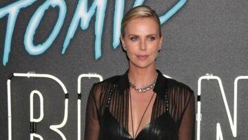 PHOTOS – Charlize Theron, Charlène de Monaco, Blake Lively… Qui sont les plus belles blondes du moment?
