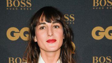 Qui est Juliette Armanet? L'artiste qui va chanter pour Emmanuel Macron et Barack Obama