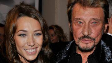 EXCLU – Johnny Hallyday «ressemble beaucoup» à sa fille Laura Smet: «ils ont traversé les mêmes démons»