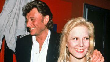 Sylvie Vartan, l'amour de jeunesse de Johnny Hallyday: Comment vit-elle les allégations sur sa santé?