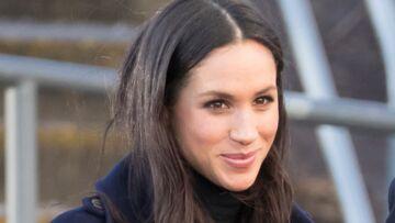 Meghan Markle passera-t-elle Noël avec la reine et toute la famille? Pourquoi ce serait exceptionnel