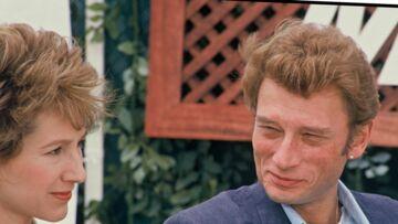 Mort de Johnny Hallyday – Une journaliste de LCI, star de son clip «Mon p'tit Loup» grâce à sa ressemblance avec Nathalie Baye, se confie sur «sa bienveillance»