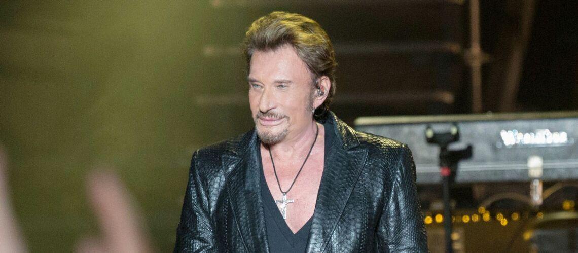 Mort de Johnny Hallyday – Jacques Dutronc raconte les coulisses de la tournée des Vieilles Canailles: «Ça faisait mal, c'était assez gênant»