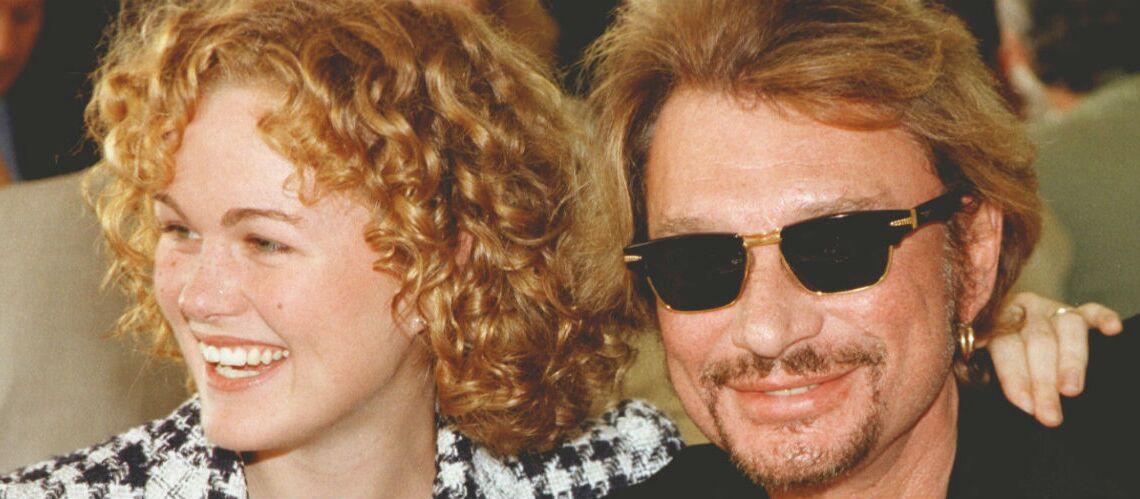Johnny Hallyday et Laeticia: quel est leur régime matrimonial?