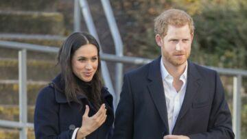 Meghan Markle plus forte que Kate Middleton?  Alors qu'elle n'est pas encore mariée à Harry, elle passera quand même Noël avec la Reine