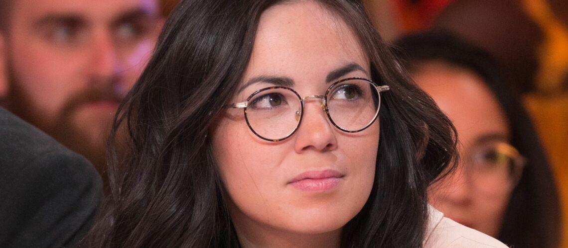 Agathe Auproux de TPMP raconte son pire rendez-vous galant