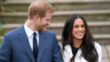 Meghan Markle, fiancée du prince Harry: découvrez à quoi va ressembler son premier Noël avec la famille royale