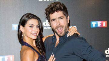 Danse avec les stars: les jurés et les stars trop chères payées pour TF1?